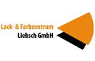 Lack & Farbzentrum Liebsch GmbH