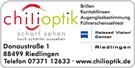 Optik Deutelmoser GmbH