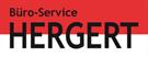 Büro - Service - Hergert