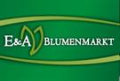 E & A Blumenmarkt