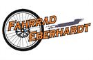 Fahrrad - Eberhardt