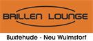 Brillen Lounge