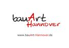 bauArt - Hannover GmbH
