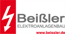 Beißler Elektroanlagenbau GmbH