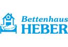 Bettenhaus Heber
