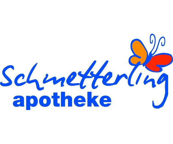 Schmetterling - Apotheke Uta Mühle e.K.
