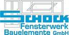 Schock Fensterwerk, Bauelemente GmbH