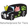 Tierheilpraxis Sandra Nüchter