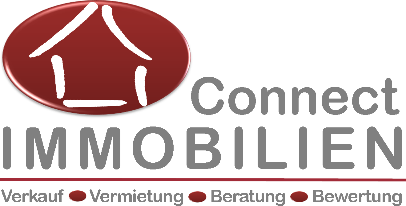 Connect Immobilien