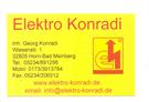 Elektro Konradi