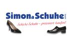 Simona Schuhe GmbH