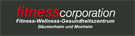 Fitness - Corporation