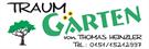 Gartendesign Heinzler