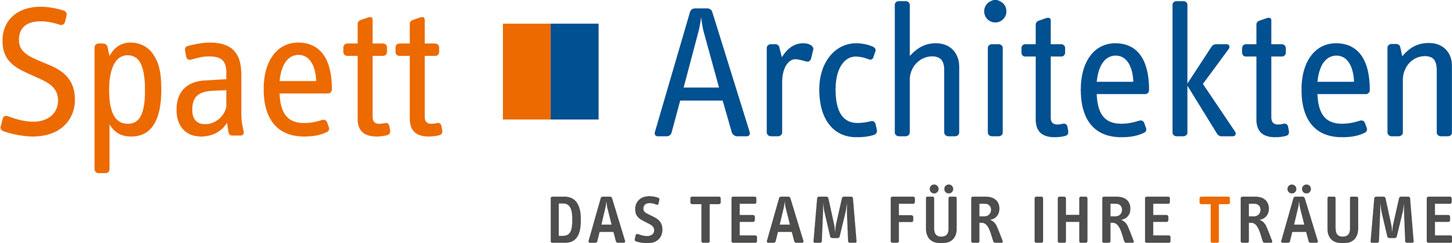 Spaett-Architekten-GmbH