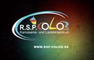 R.S.P. Color GmbH