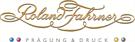 Roland Fahrner GmbH