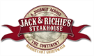 Jack & Richie's Steakhouse