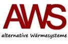 AWS alternative Wärmesysteme