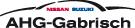 Autohaus AHG Gabrisch GmbH