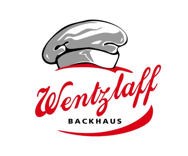 Backhaus Peter Wentzlaff e.K.