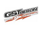 GST - Berlin GmbH