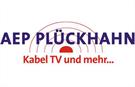 AEP Plückhahn digital TV center