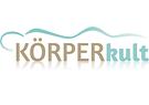 Körperkult GmbH