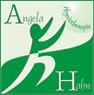 Physiotherapie Angela Hahn e.K.