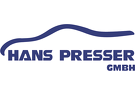 Hans Presser GmbH