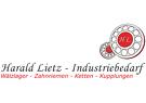 Harald Lietz Industriebedarf