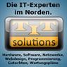 TIT-Solutions
