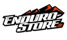 Enduro - Store