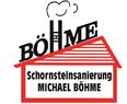 Schornsteinbau Michael Böhme