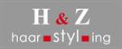H & Z GmbH