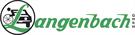 Langenbach Fahrzeugteile GmbH
