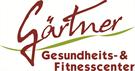Gärtner Gesundheits- & Fitnesscenter GmbH