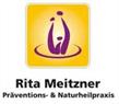 Präventions - & Naturheilpraxis
