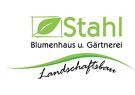 Blumenhaus und Gärtnerei Stahl