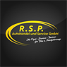 R.S.P. Autohandel & Service GmbH