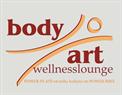 Bodyart - Wellnesslounge