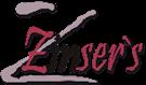 Zinser's Weinstube GbR