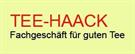 Tee - Haack