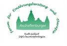 Aschaffenburger Forum für Ernährungsberatung und Therapie