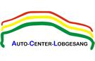 Auto-Center-Lobgesang