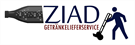 Getränkeheimdienst und Getränkeladen Ziad