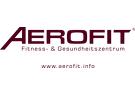 Aerofit Peukert Möllmann GbR