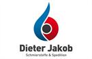 Dieter Jakob - Schmierstoffe