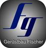 Gerüstbau Heiko Fischer
