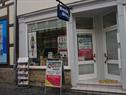 Bestell-Shop-Schulz