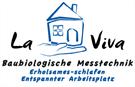 Laviva Baubiologische Messtechnik